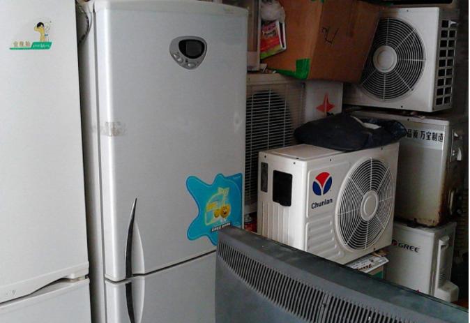 徐州西門子冰箱維修上門服務電話-美菱冰箱維修收費標準—美菱冰箱維修價目表