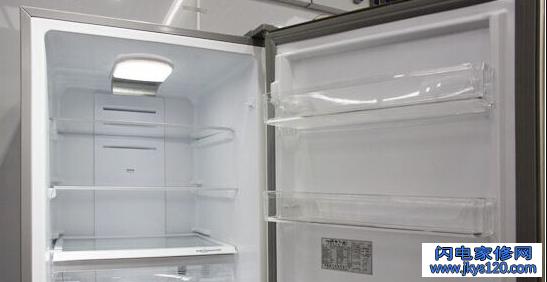 南通卡萨帝冰箱维修上门维修附近-TCL冰箱常见故障及处理方法