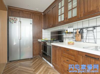 天津库琪尼冰箱维修服务中心-西门子冰箱加氟的步骤—西门子冰箱加氟的方法