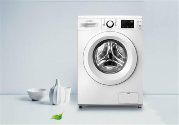 洗衣机一直闪f8怎么回事?洗衣机一直闪f8怎么解决