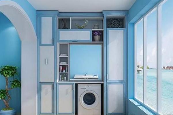 洗衣机脱水转不起来怎么回事,洗衣机脱水不转怎么修