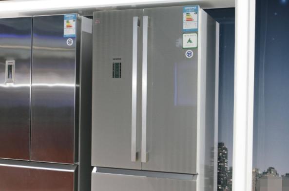 大連弗蘭卡冰箱清洗-2019西門子冰箱維修收費標準—西門子冰箱維修價格