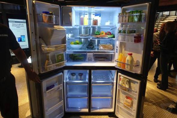 常州統帥冰箱清洗-三星冰箱維修維修收費標準—三星冰箱維修價格明細