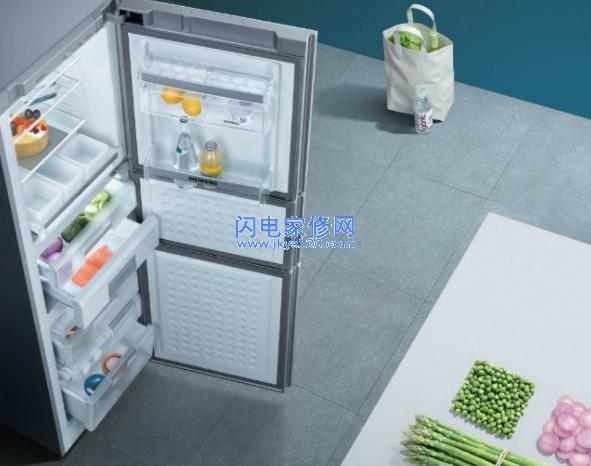 无锡爱芭冰箱检修-冰箱毛细管堵塞原因分析—冰箱毛细管堵塞维修