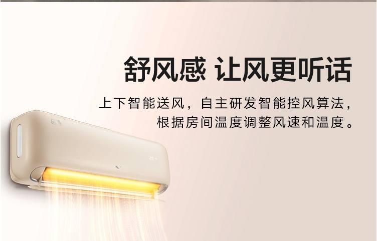 太原凡帝罗冰箱维修热线电话-冰箱不制冷维修多少钱,维修公司内部价格曝光