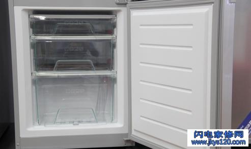 东莞东芝冰箱清洗电话-冰箱不制冷是什么原因—冰箱不制冷的解决办法