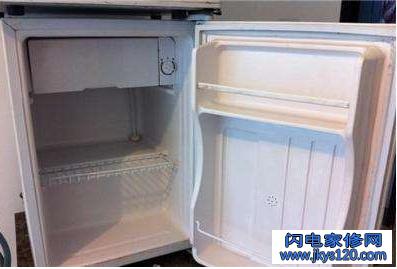 南宁上菱冰箱维修多少钱-冰箱压缩机的保养方法有哪些—冰箱压缩机的保养方法介绍