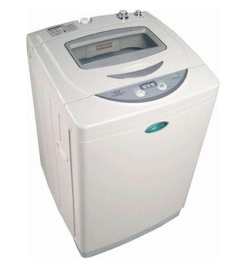 松下洗衣机常见故障,洗衣机的维修电话