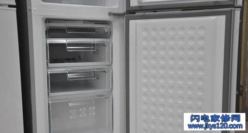 深圳乐声冰箱上门维修-冰箱不启动怎么办—冰箱不启动的解决办法