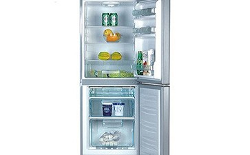 扬州晶弘冰箱清洗-三星冰箱的温控器故障-冰箱温控器有什么作用