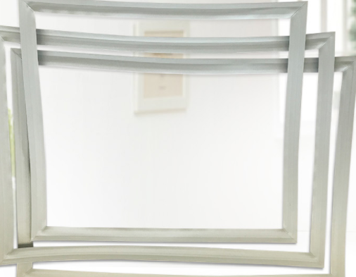 鄭州凡帝羅冰箱售后維修電話-冰箱密封條清洗的小技巧分享