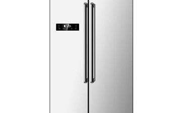 惠而浦冰箱修理哪家好-海信冰箱不制冷-冰箱制冷剂泄露