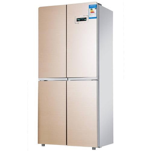"""昆明哈士奇冰箱维修服务中心-冰箱维修了2个月居然""""不见了"""""""