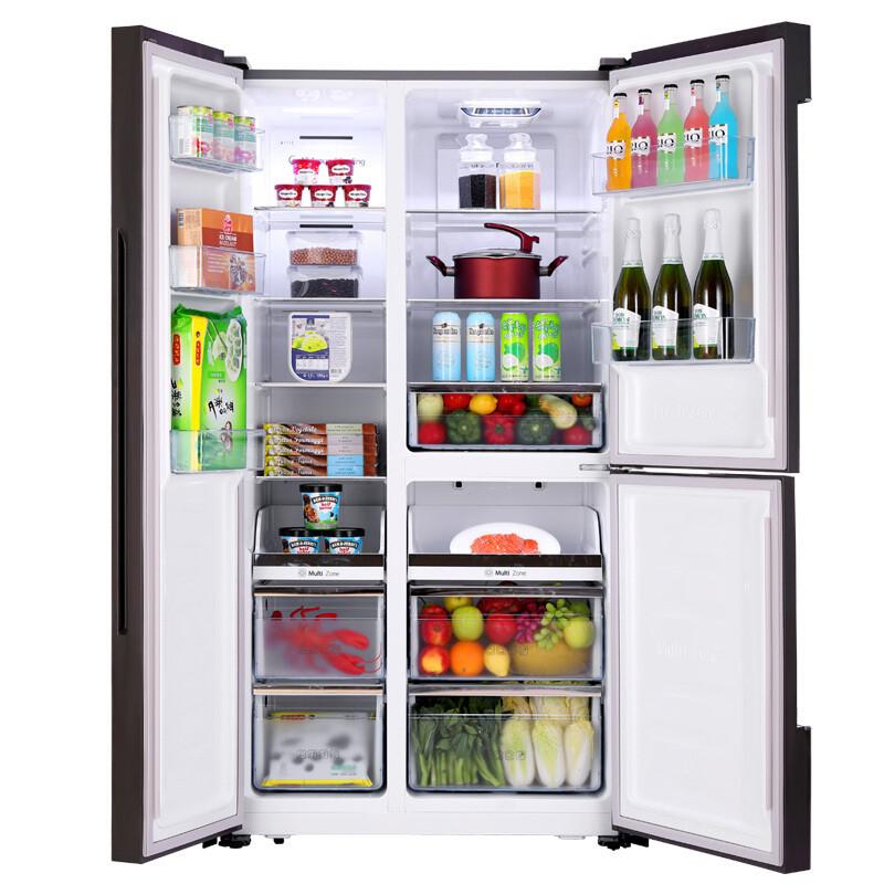 哈士奇冰箱售后服务号码多少-容声冰箱突然不制冷-冰箱不制冷了怎么办