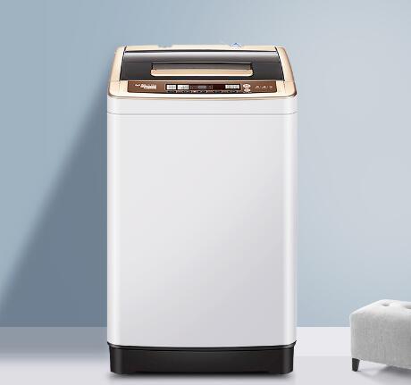 创维洗衣机坏了常见问题,太仓修洗衣机的师传电话