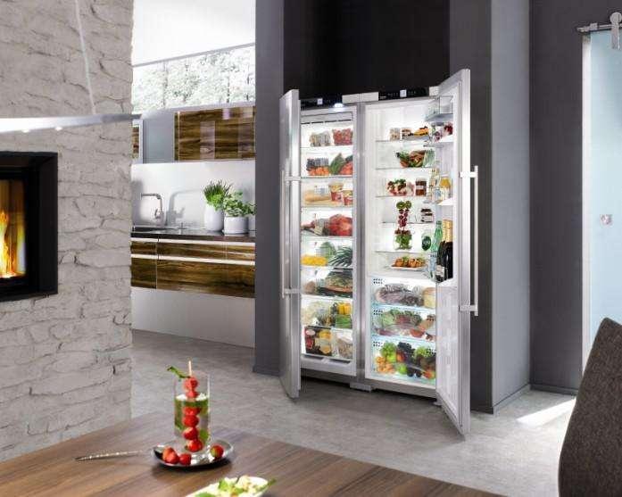 中山海尔冰箱维修上门-冰箱能电视通用一个插板吗