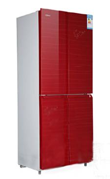 郑州冰箱维修上门服务-康佳冰箱电磁阀故障-怎么判断电磁阀故障