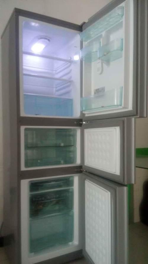 西宁乐声冰箱维修费用-新飞冰箱不制冷-冰箱不制冷了怎么办