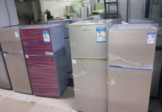長沙菲瑞柯冰箱故障維修-2019美的冰箱維修收費標準—美的冰箱維修大概要多少錢