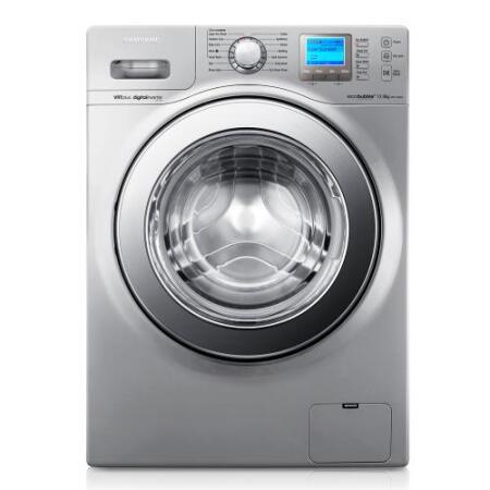 洗衣机甩桶电容坏了有什么反应,用洗衣机要注意些什么呢