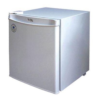 惠州海尔冰箱清洗电话-2招教你解决冰箱噪音大
