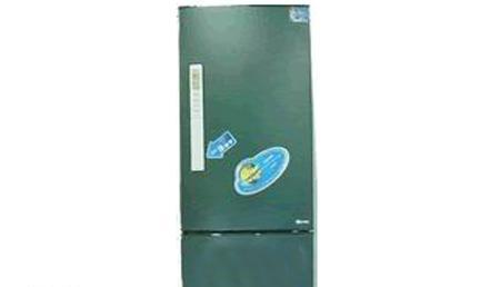 肇庆lg冰箱维修多少钱-东芝冰箱不制冷是什么原因-冰箱不制冷怎么办
