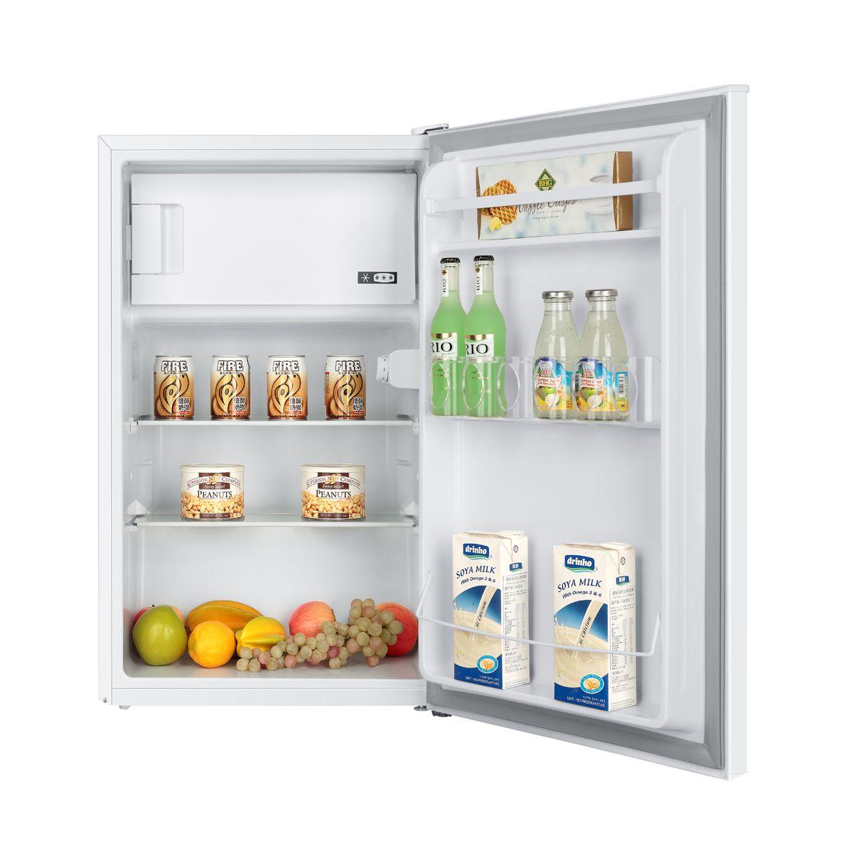大连博世冰箱售后维修-冰箱短路了怎么回事
